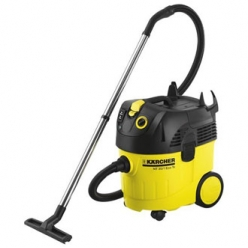 Industriel Karcher