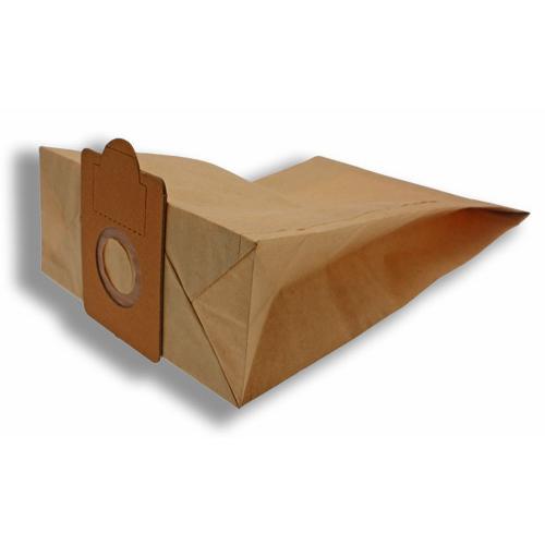 accessoires aspirateur. Black Bedroom Furniture Sets. Home Design Ideas